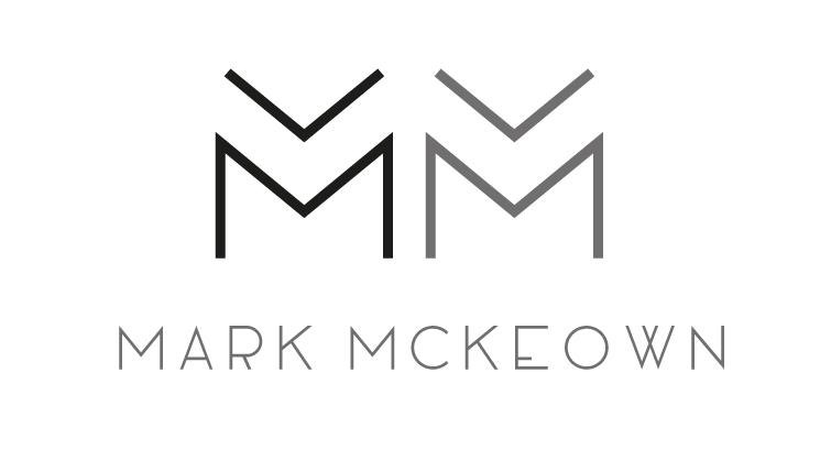 Mark McKeown Photography